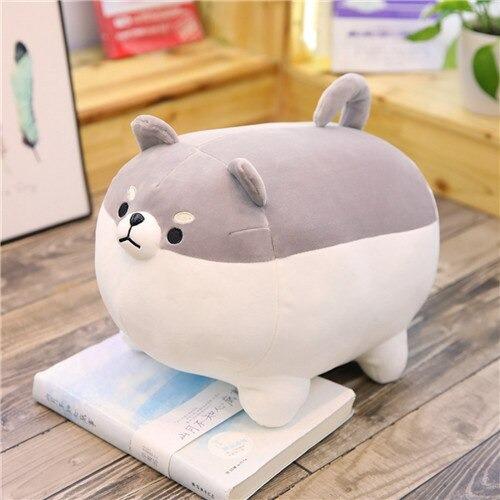 kawaii-chubby-shiba-plushie-2