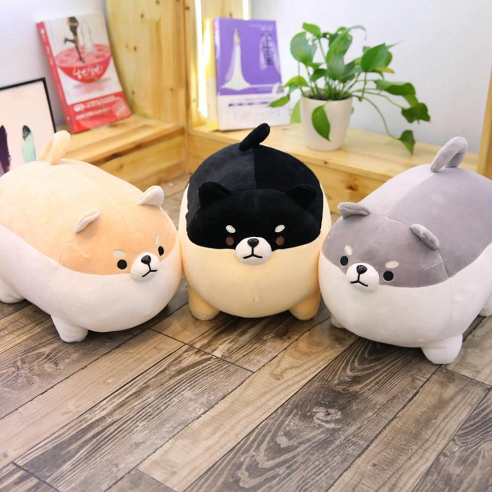 kawaii-chubby-shiba-plushie-3