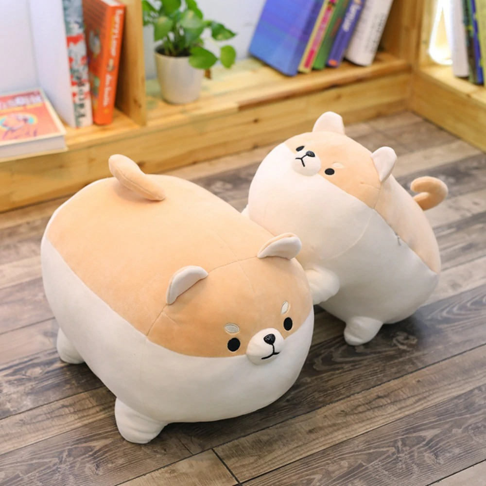 kawaii-chubby-shiba-plushie-6