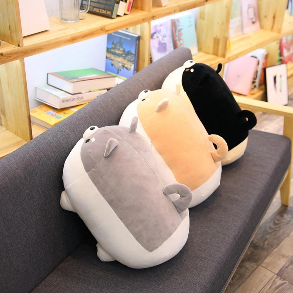 kawaii-chubby-shiba-plushie-8