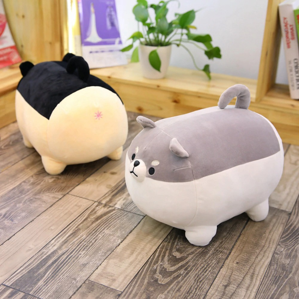 kawaii-chubby-shiba-plushie-9