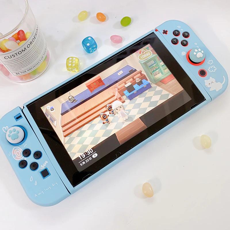 kawaii-cool-cat-switch-case-1