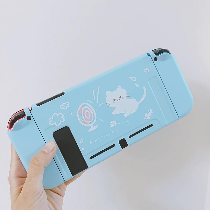 kawaii-cool-cat-switch-case-10