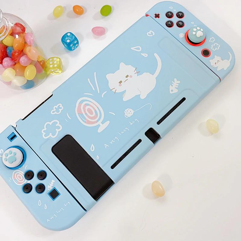 kawaii-cool-cat-switch-case-11