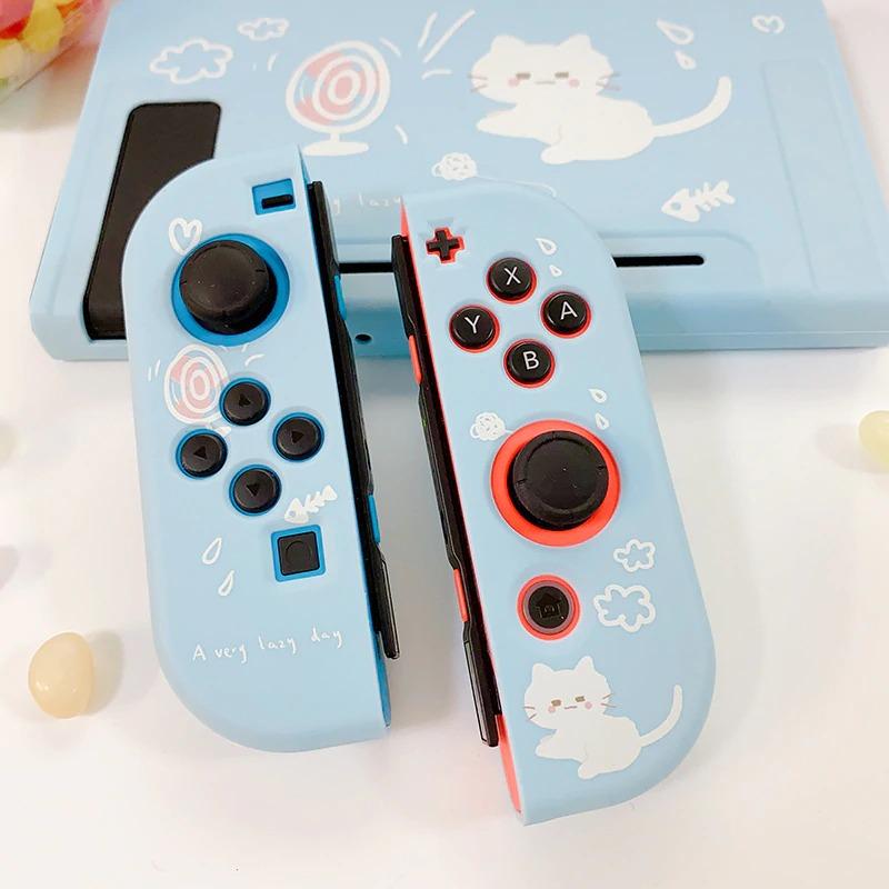 kawaii-cool-cat-switch-case-12