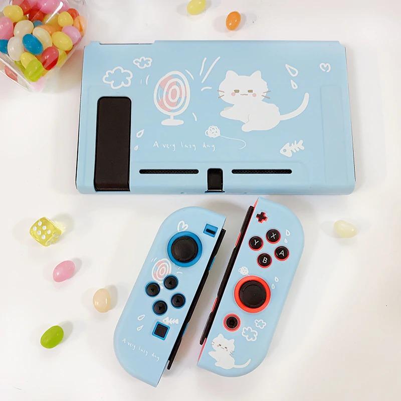 kawaii-cool-cat-switch-case-2