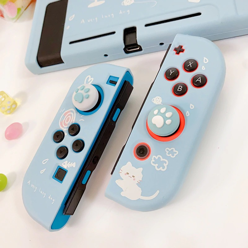 kawaii-cool-cat-switch-case-3