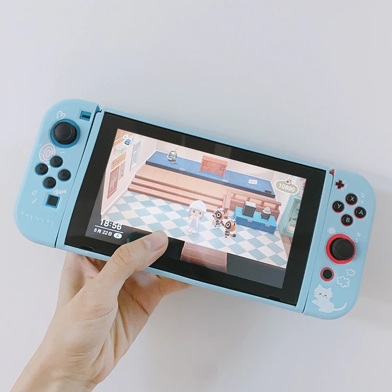 kawaii-cool-cat-switch-case-6
