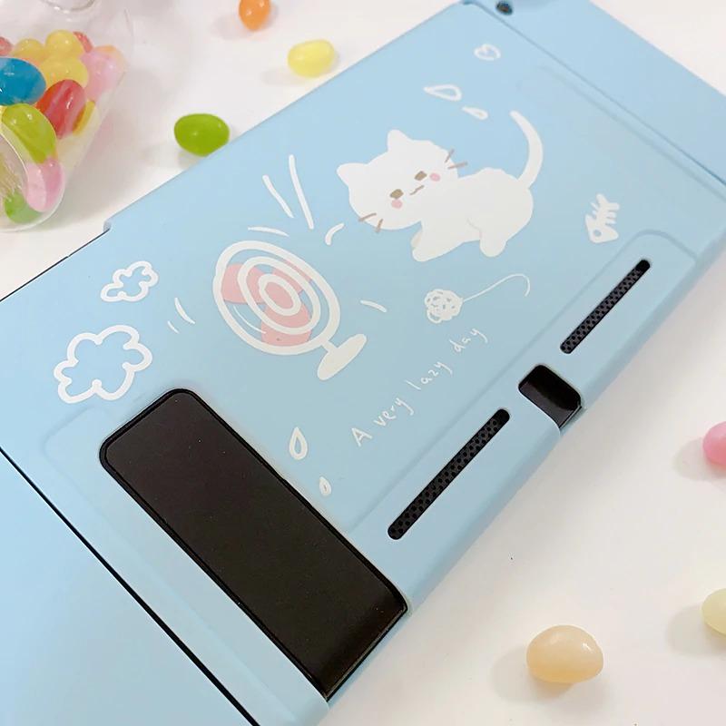 kawaii-cool-cat-switch-case-7
