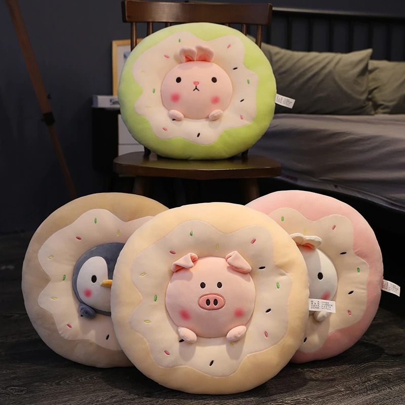 kawaii-donut-animal-seat-cushion-10