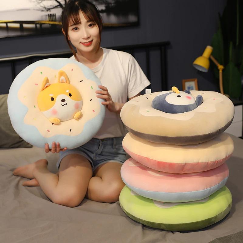 kawaii-donut-animal-seat-cushion-11