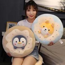 kawaii-donut-animal-seat-cushion-12