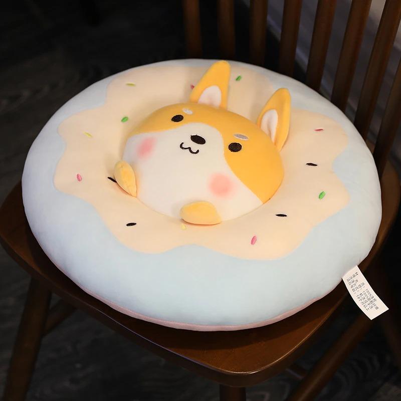kawaii-donut-animal-seat-cushion-13