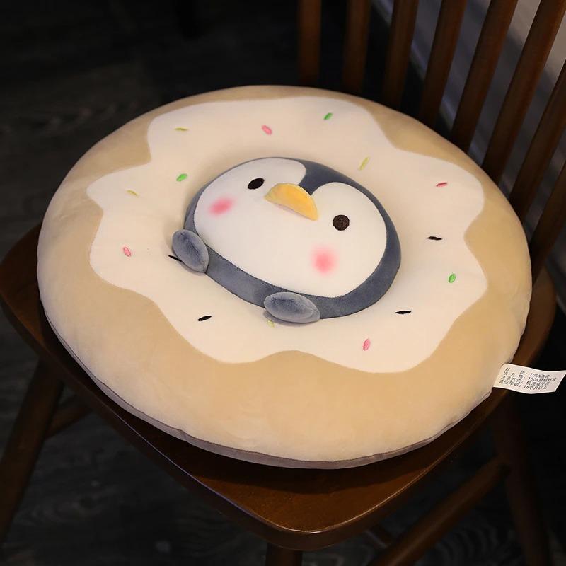 kawaii-donut-animal-seat-cushion-2