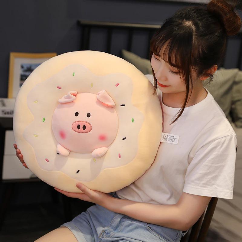 kawaii-donut-animal-seat-cushion-5