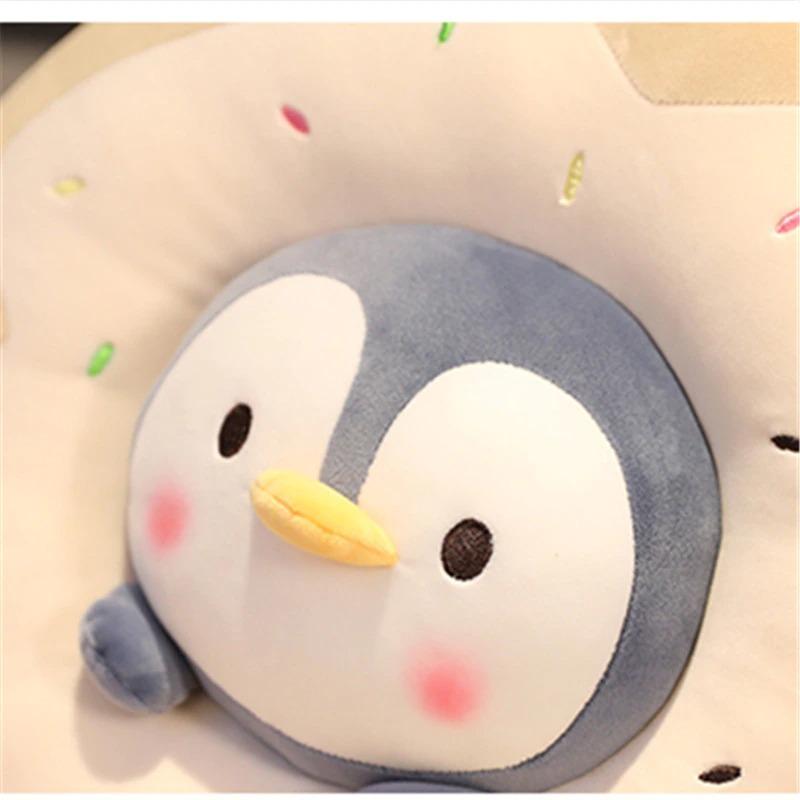 kawaii-donut-animal-seat-cushion-6