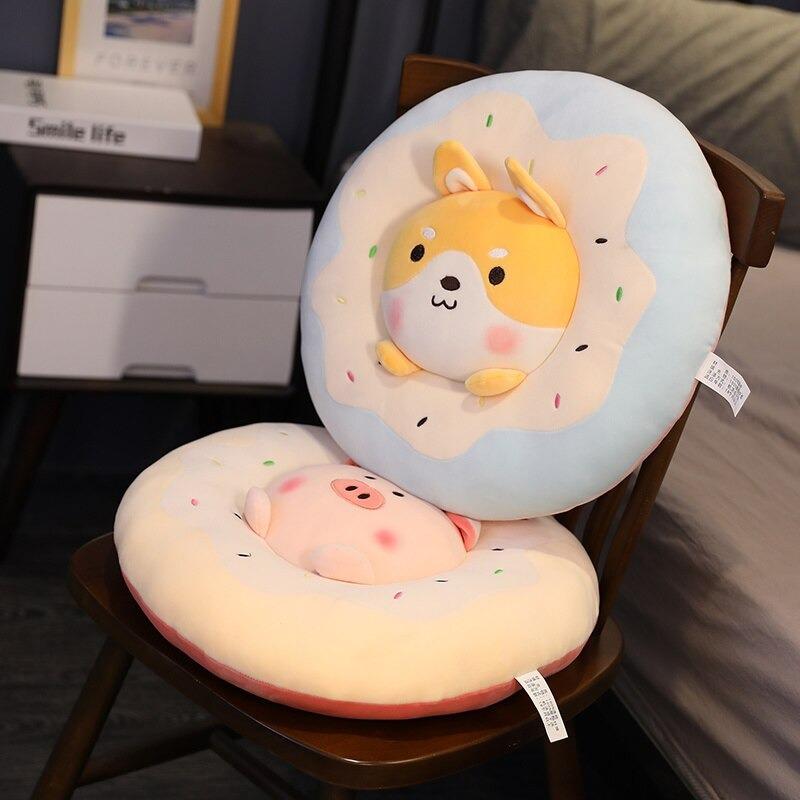kawaii-donut-animal-seat-cushion-8