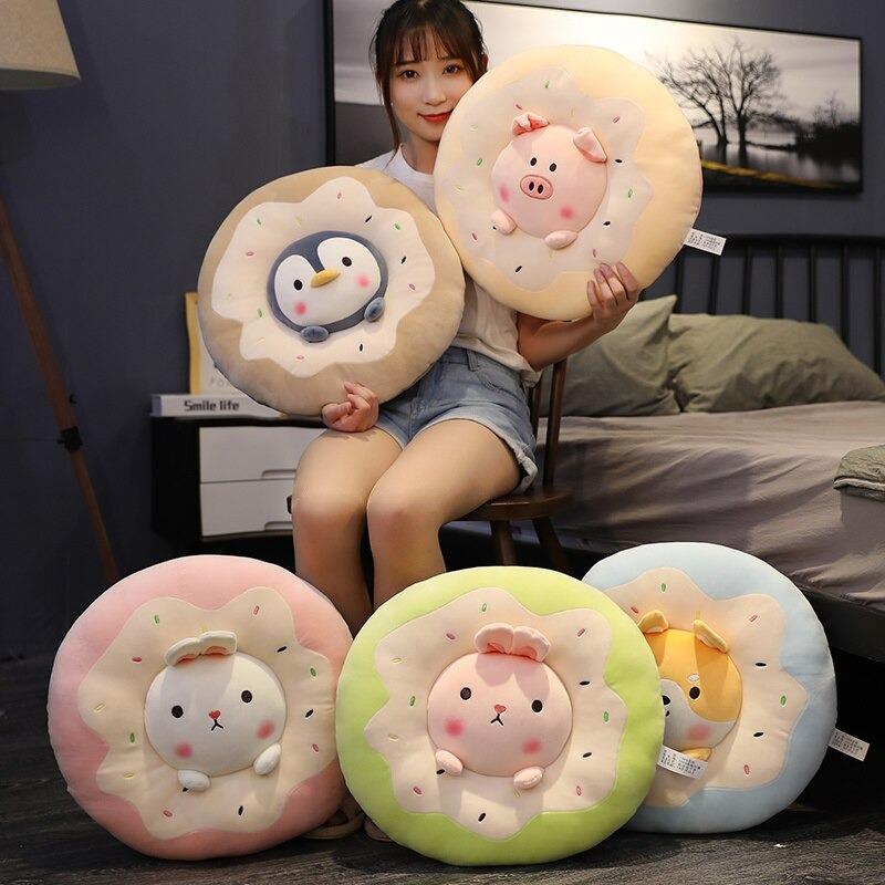 kawaii-donut-animal-seat-cushion-9