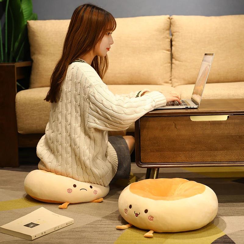 kawaii-donut-seat-cushion-10