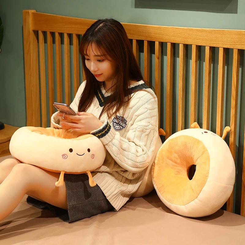 kawaii-donut-seat-cushion-11