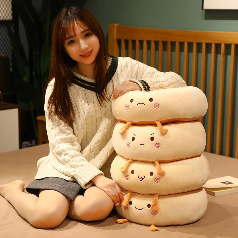 kawaii-donut-seat-cushion-12
