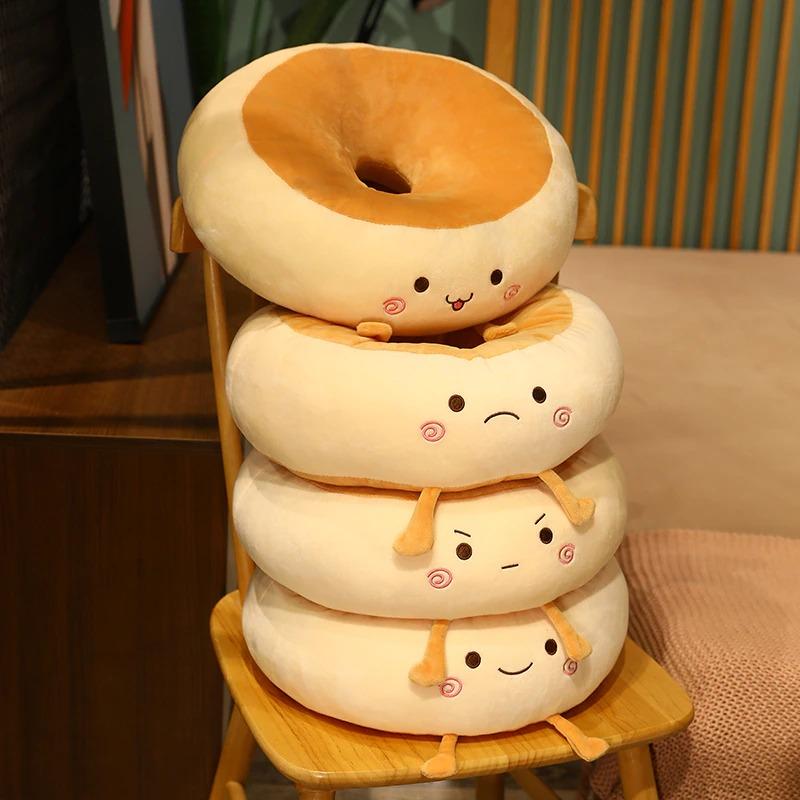kawaii-donut-seat-cushion-2