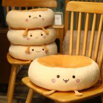 kawaii-donut-seat-cushion-3