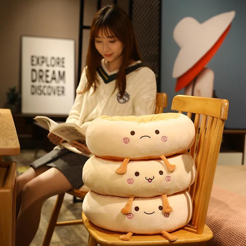 kawaii-donut-seat-cushion-6