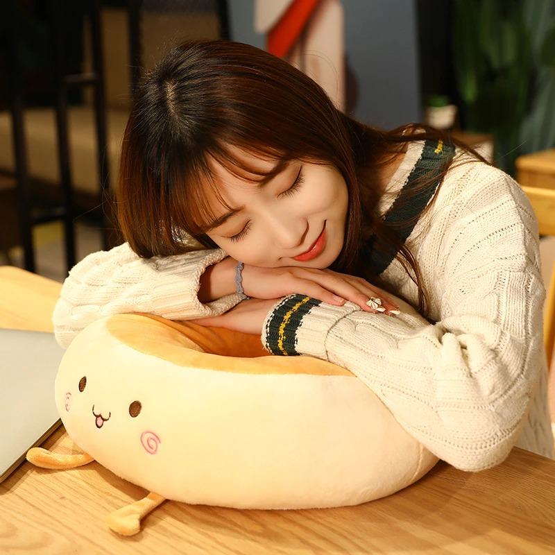 kawaii-donut-seat-cushion-7