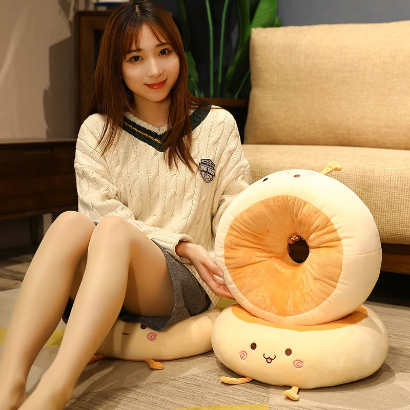 kawaii-donut-seat-cushion-9