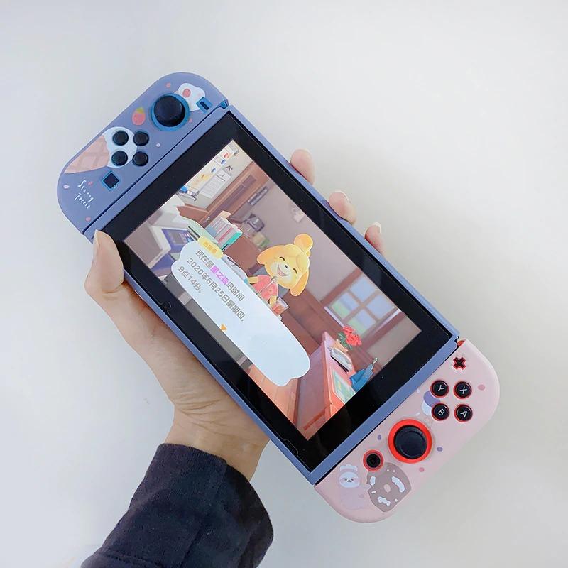 kawaii-donut-sloth-switch-case-14