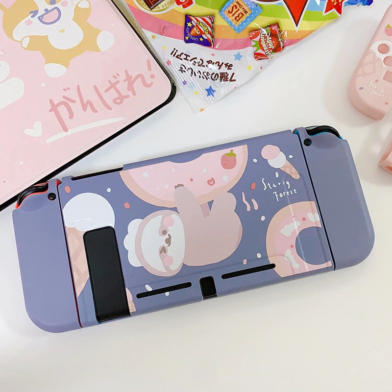 kawaii-donut-sloth-switch-case-9