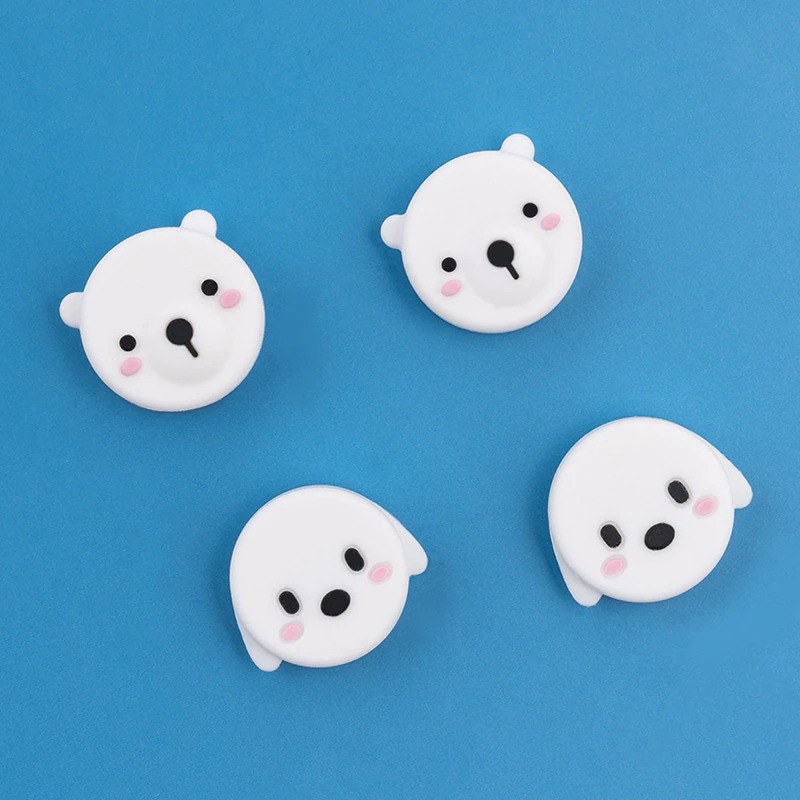 kawaii-frosty-bear-dog-thumb-grips-13