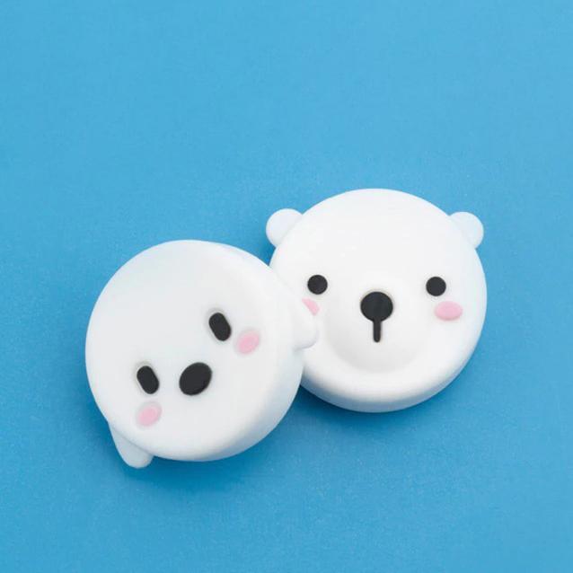 kawaii-frosty-bear-dog-thumb-grips-14