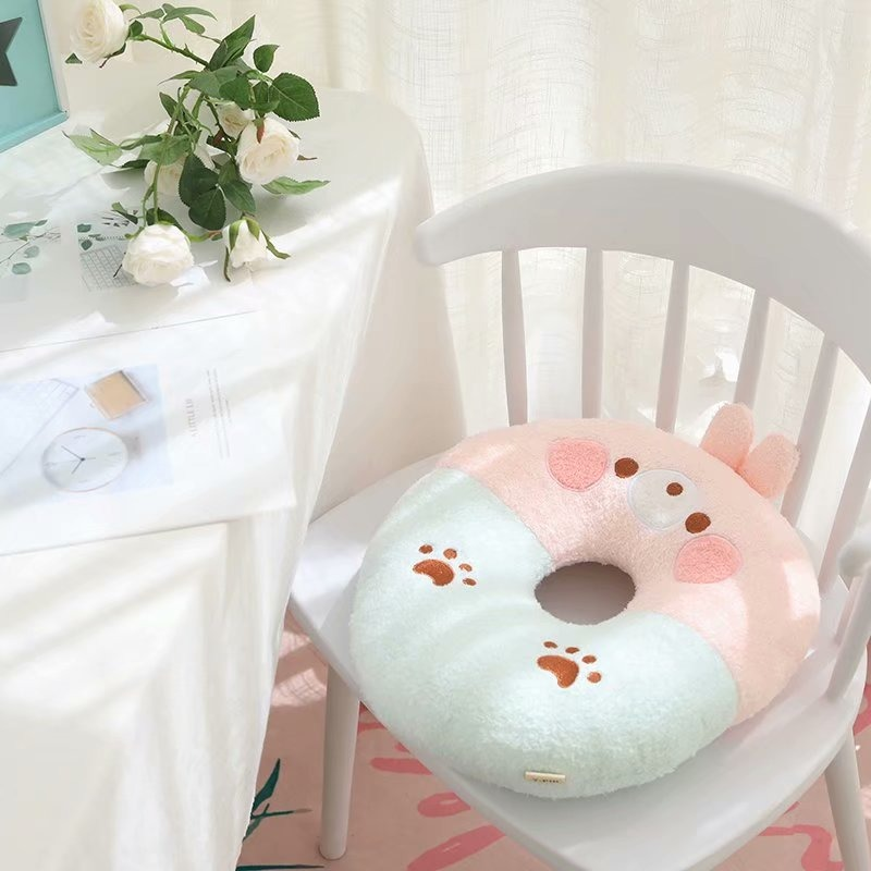 kawaii-fruit-animal-donut-seat-cushion-12
