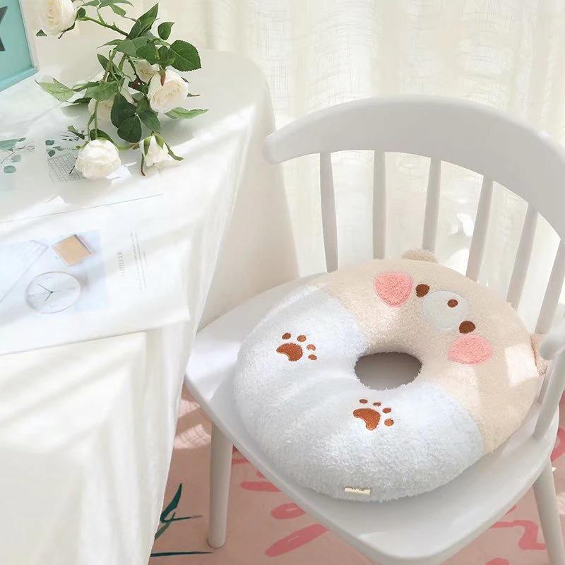 kawaii-fruit-animal-donut-seat-cushion-15