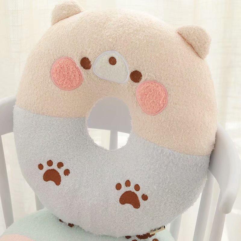 kawaii-fruit-animal-donut-seat-cushion-8
