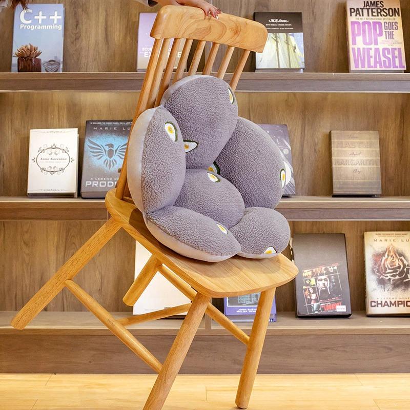kawaii-fruity-plush-seat-cushion-1