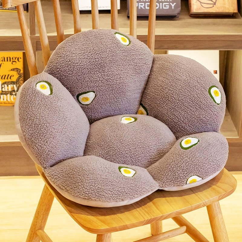 kawaii-fruity-plush-seat-cushion-10
