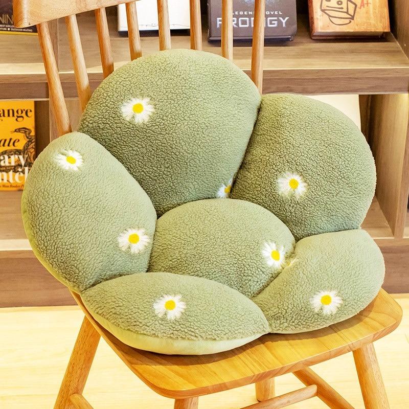 kawaii-fruity-plush-seat-cushion-11