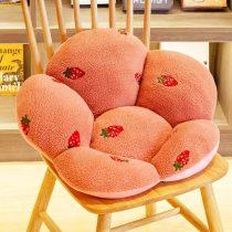 kawaii-fruity-plush-seat-cushion-12