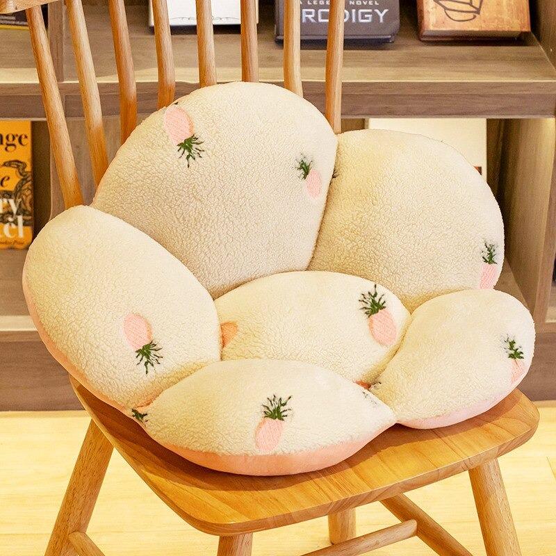 kawaii-fruity-plush-seat-cushion-13