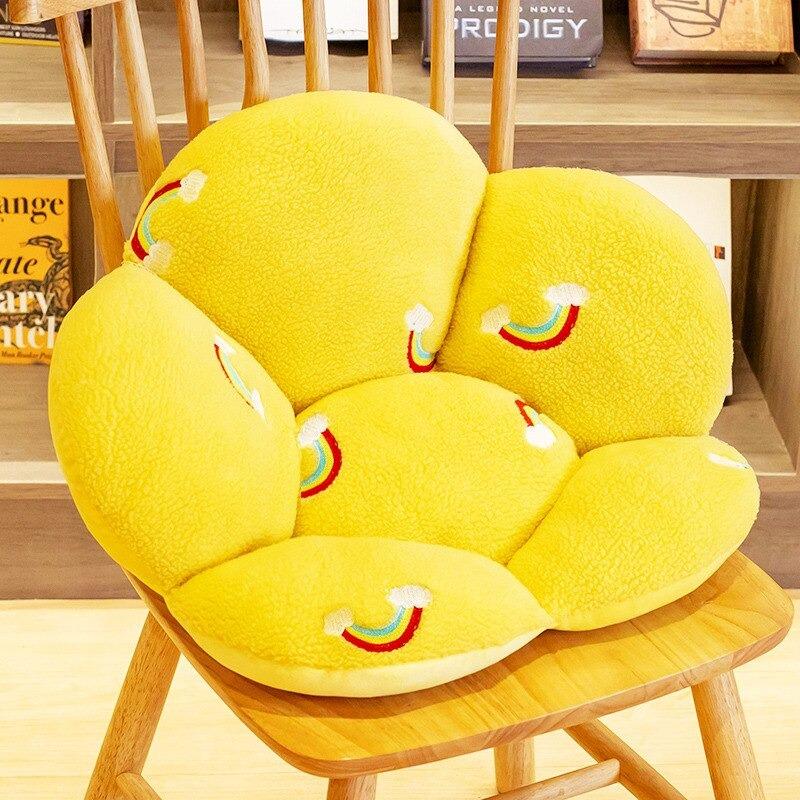 kawaii-fruity-plush-seat-cushion-14