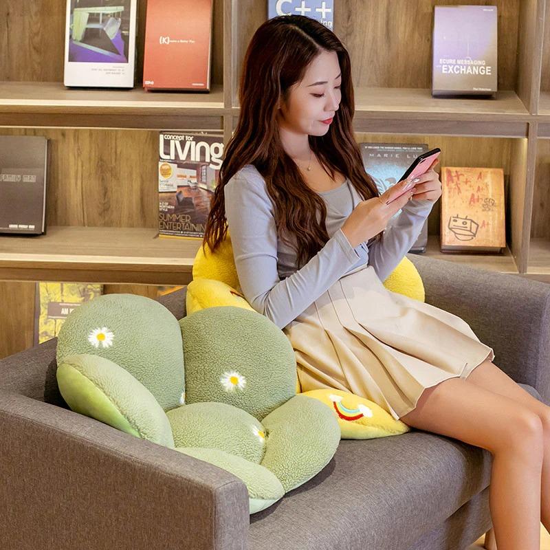 kawaii-fruity-plush-seat-cushion-2