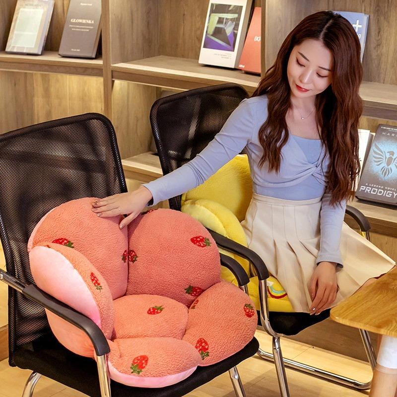 kawaii-fruity-plush-seat-cushion-3