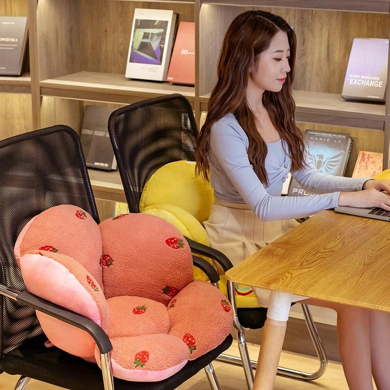 kawaii-fruity-plush-seat-cushion-4