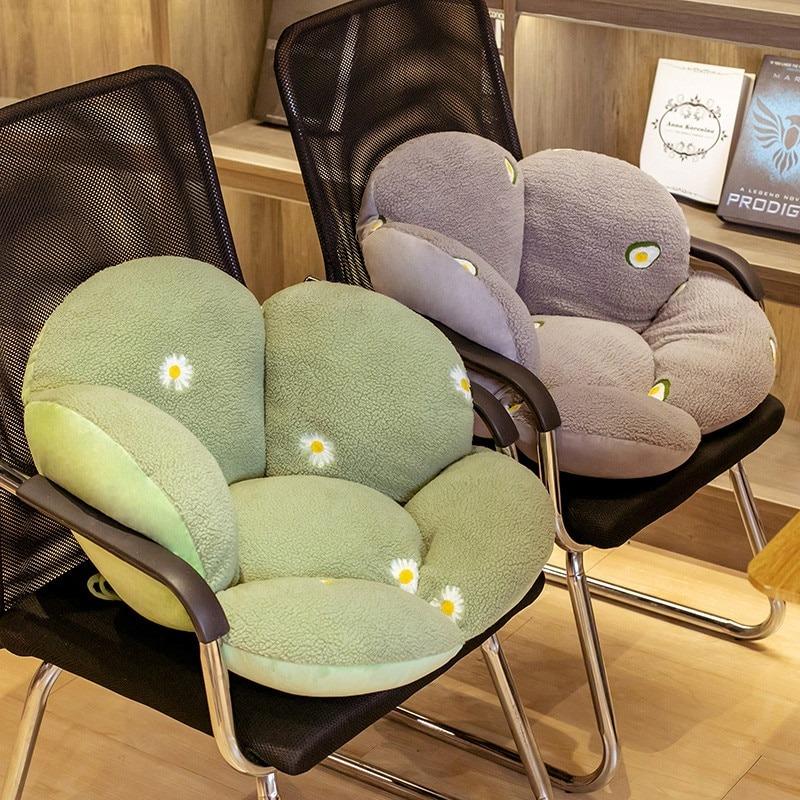 kawaii-fruity-plush-seat-cushion-5