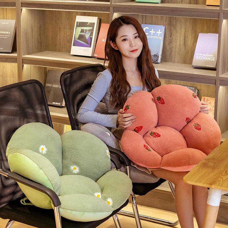 kawaii-fruity-plush-seat-cushion-6