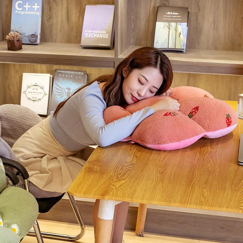 kawaii-fruity-plush-seat-cushion-8