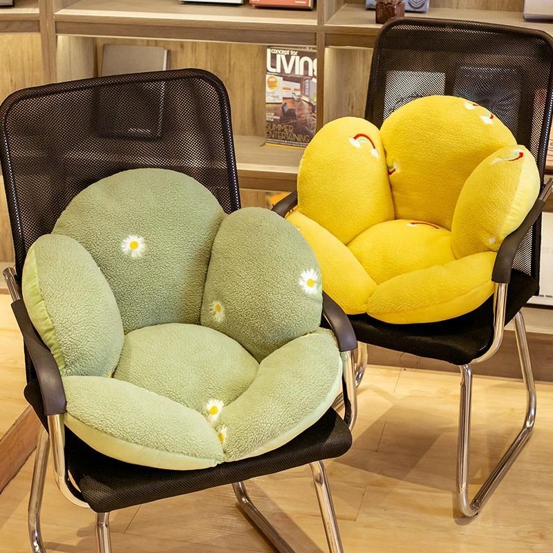 kawaii-fruity-plush-seat-cushion-9